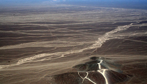 Scientists can now pull water out of air using sunlight.