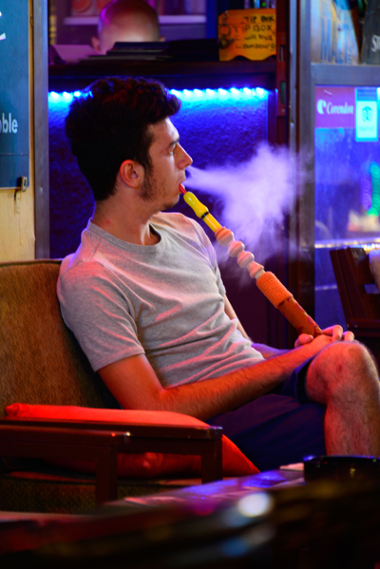 research on shisha smoking hazards Is shisha harmful is shisha bad for you find out more about the effects of shisha and hookah on your health and how to quit smoking once and for all.